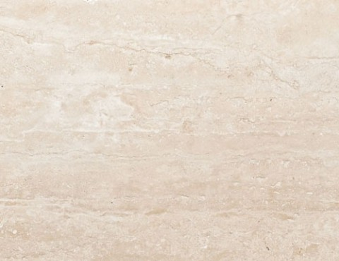 TRAVERTINE CLASSIC LIGHT